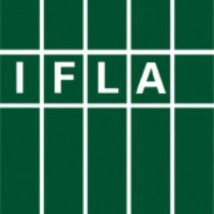 cropped-ifla-logo.jpg