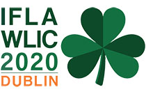Anträge für Reisekostenzuschüsse für die Teilnahme am 86. IFLA-Weltkongress 2020 in Dublin, Fristverlängerung bis 17.04.